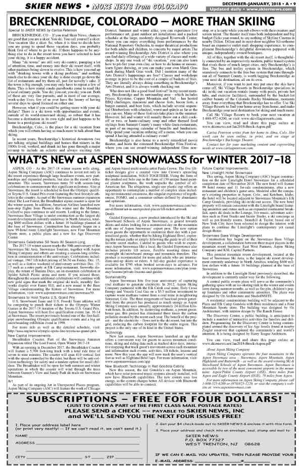 Salt Lake info & Utah News