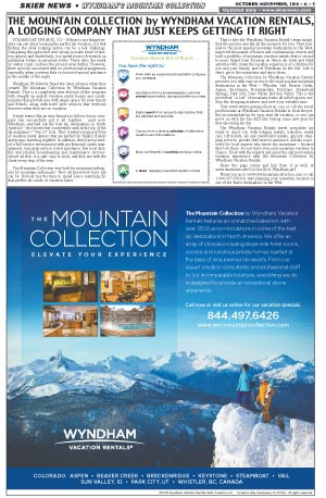 Sun Valley Info and more